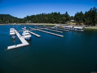 Photo 3: 76 Marina Dr in : Isl Thetis Island Other for sale (Islands)  : MLS®# 861854