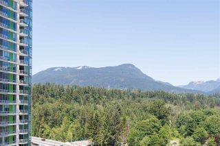 "Photo 18: 1408 1550 FERN Street in North Vancouver: Lynnmour Condo for sale in ""BEACON-SEYLYNN VILLAGE"" : MLS®# R2459562"