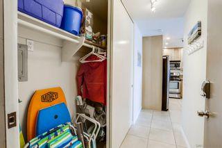 Photo 19: PACIFIC BEACH Condo for sale : 2 bedrooms : 4667 Ocean Blvd #408 in San Diego