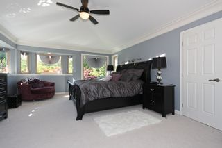 Photo 33: 20486 1ST Avenue in Langley: Campbell Valley House for sale : MLS®# F1114213