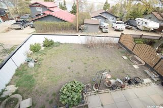 Photo 26: 11 McMillan Crescent in Blackstrap Shields: Residential for sale : MLS®# SK863935