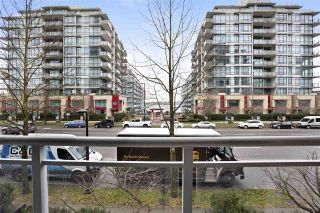 Photo 35: TH2 188 E ESPLANADE in North Vancouver: Lower Lonsdale Townhouse for sale : MLS®# R2525261