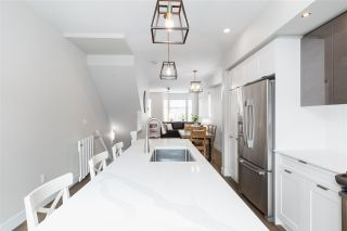 """Photo 15: 26 20852 77A Avenue in Langley: Willoughby Heights Townhouse for sale in """"ARCADIA"""" : MLS®# R2464910"""