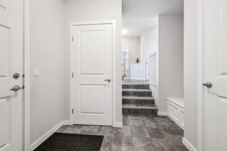 Photo 20: 220 Evansborough Way NW in Calgary: Evanston Detached for sale : MLS®# A1138489