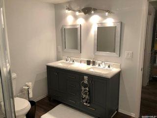 Photo 15: 3080 St James Crescent in Regina: Windsor Park Residential for sale : MLS®# SK834311