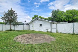 Photo 28: 502 KING Street: Spruce Grove House for sale : MLS®# E4248650