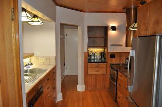 Photo 6: 584 Ingersoll Street in Winnipeg: West End Residential for sale (5C)  : MLS®# 1926566