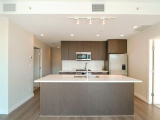 """Photo 1: 801 3333 SEXSMITH Road in Richmond: West Cambie Condo for sale in """"SORRENTO"""" : MLS®# R2619517"""