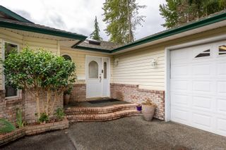 Photo 3: 691 Cooper St in : CR Willow Point House for sale (Campbell River)  : MLS®# 856357