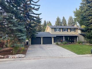 Photo 4: 3014 Linden Drive SW in Calgary: Lakeview Detached for sale : MLS®# A1040929