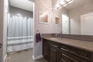 Photo 21: 36 Masters Landing SE in Calgary: Mahogany Detached for sale : MLS®# A1088073
