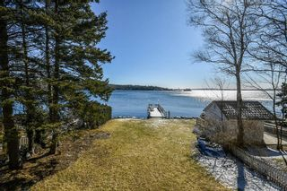 Photo 27: 115 Shore Drive in Bedford: 20-Bedford Residential for sale (Halifax-Dartmouth)  : MLS®# 202111071