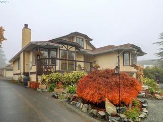 Photo 34: 2800 Austin Ave in VICTORIA: SW Gorge House for sale (Saanich West)  : MLS®# 800400