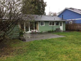 "Photo 12: 1795 W 15TH Street in North Vancouver: Norgate House for sale in ""NORGATE"" : MLS®# R2149680"