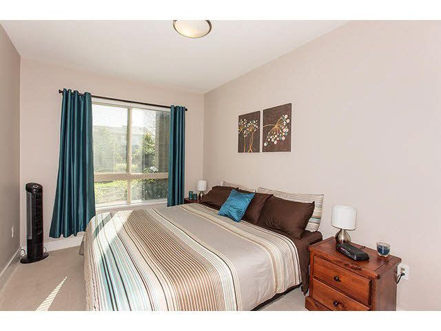 "Photo 8: Photos: 126 6628 120TH Street in Surrey: West Newton Condo for sale in ""SALUS"" : MLS®# F1437678"