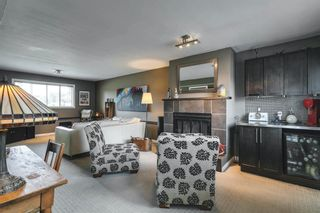 Photo 15: 40 Sackville Drive SW in Calgary: Southwood Detached for sale : MLS®# A1128348