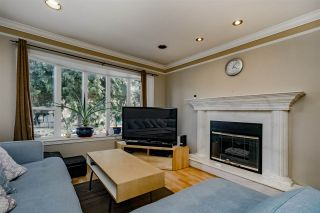 Photo 5: 4885 BALDWIN Street in Vancouver: Victoria VE House for sale (Vancouver East)  : MLS®# R2346811