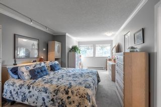 Photo 23: 2302 RIVERWOOD Way in Vancouver: South Marine Townhouse for sale (Vancouver East)  : MLS®# R2615160