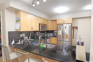 Photo 8: 108 2321 Windsor Park Road in Regina: Spruce Meadows Residential for sale : MLS®# SK867238