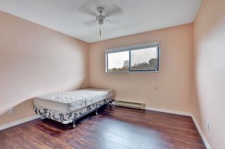 Photo 22: 416 GLENBROOK Drive in New Westminster: Fraserview NW House for sale : MLS®# R2618152