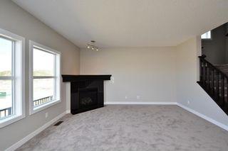 Photo 16: 52 Savanna Road NE in Calgary: Saddle Ridge House for sale : MLS®# C4119489
