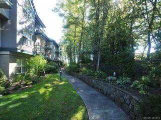 Photo 17: 114 1485 Garnet Rd in VICTORIA: SE Cedar Hill Condo for sale (Saanich East)  : MLS®# 680957