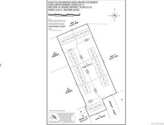 Photo 6: 107 2096 Kennedy St in : Sk Sooke Vill Core Half Duplex for sale (Sooke)  : MLS®# 872309