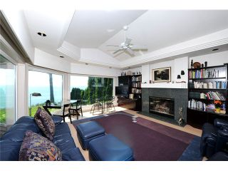 Photo 13: 1489 126A ST in Surrey: Crescent Bch Ocean Pk. House for sale (South Surrey White Rock)  : MLS®# F1316867