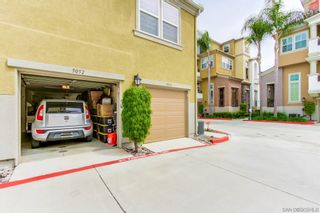 Photo 28: KEARNY MESA Townhouse for sale : 2 bedrooms : 5052 Plaza Promenade in San Diego