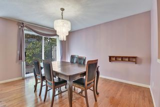 """Photo 6: 296 13888 70 Avenue in Surrey: East Newton Townhouse for sale in """"CHELSEA GARDENS"""" : MLS®# R2621747"""
