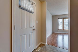 Photo 3: 13816 25 Street in Edmonton: Zone 35 House for sale : MLS®# E4255578