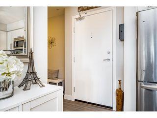 Photo 2: 319 12075 EDGE Street in Maple Ridge: East Central Condo for sale : MLS®# R2610895