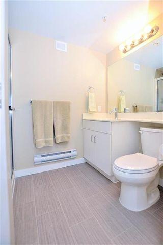 Photo 17: 312 99 Gerard Street in Winnipeg: Osborne Village Condominium for sale (1B)  : MLS®# 202006441