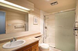 Photo 16: 101 2125 Oak Bay Ave in Oak Bay: OB South Oak Bay Condo for sale : MLS®# 837058