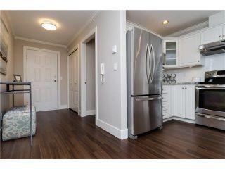 """Photo 9: 103 15284 BUENA VISTA Avenue: White Rock Condo for sale in """"BUENA VISTA TERRACE"""" (South Surrey White Rock)  : MLS®# F1440696"""