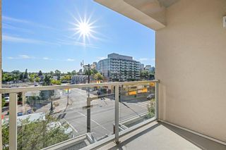 Photo 16: 303 1110 3 Avenue NW in Calgary: Hillhurst Apartment for sale : MLS®# A1124916