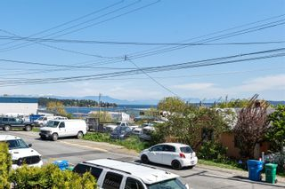 Photo 16: 40 Irwin St in : Na Old City House for sale (Nanaimo)  : MLS®# 873583