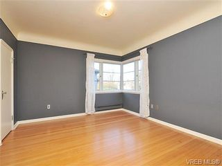 Photo 4: 3049 Earl Grey Street in VICTORIA: SW Gorge Residential for sale (Saanich West)  : MLS®# 334199