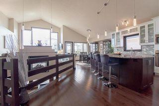 Photo 3: 80 Vanderbilt Drive in Winnipeg: Whyte Ridge Residential for sale (1P)  : MLS®# 202010810