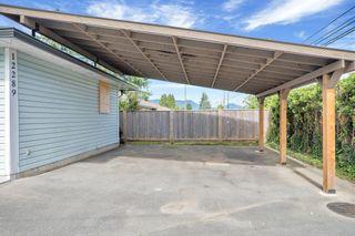 Photo 3: 12289 203 Street in Maple Ridge: Northwest Maple Ridge House for sale : MLS®# R2619797