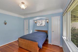 Photo 24: 734 Newbury St in Saanich: SW Gorge House for sale (Saanich West)  : MLS®# 837827