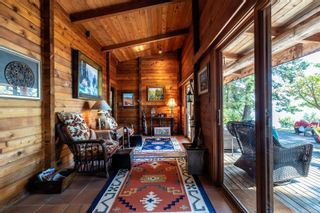 Photo 63: 230 Smith Rd in : GI Salt Spring House for sale (Gulf Islands)  : MLS®# 885042