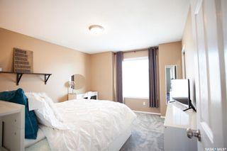 Photo 14: 14 243 Herold Terrace in Saskatoon: Lakewood S.C. Residential for sale : MLS®# SK873679