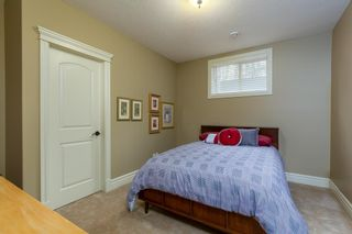 Photo 37: 131 Wentwillow Lane SW in Calgary: West Springs Detached for sale : MLS®# A1097582
