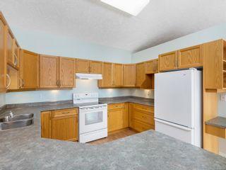 Photo 18: 690 Moralee Dr in Comox: CV Comox (Town of) House for sale (Comox Valley)  : MLS®# 866057