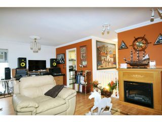 Photo 3: 144 WARRICK Street in Coquitlam: Cape Horn House for sale : MLS®# V1022906
