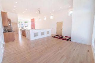 Photo 8: 10 Greenlawn Street in Winnipeg: Residential for sale (1C)  : MLS®# 202000390