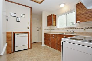 Photo 10: 45361 MCINTOSH Drive in Chilliwack: Chilliwack W Young-Well House for sale : MLS®# R2594568