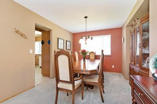 Photo 7: 15775 98 Avenue in Surrey: Guildford House for sale (North Surrey)  : MLS®# R2583361