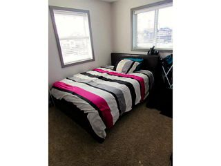 Photo 11: 1208 KINGS HEIGHTS Road SE in : Airdrie Residential Detached Single Family for sale : MLS®# C3612075